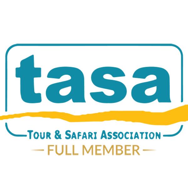TASA-full-member-logo